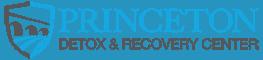 Princeton Detox & Recovery Center Logo